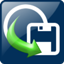 Free Download Manager 3.9